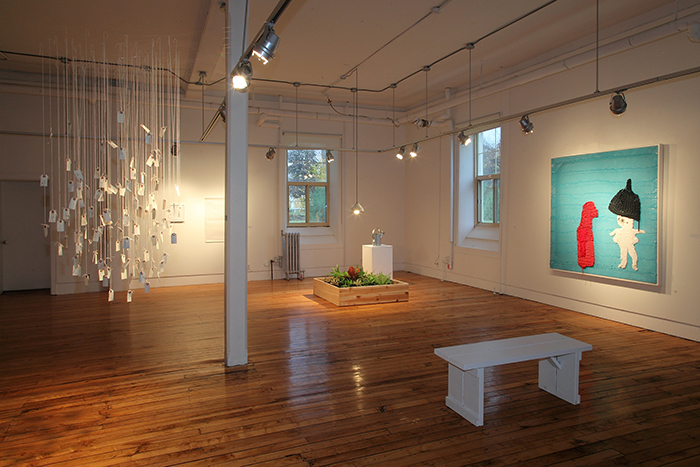 [installation view]