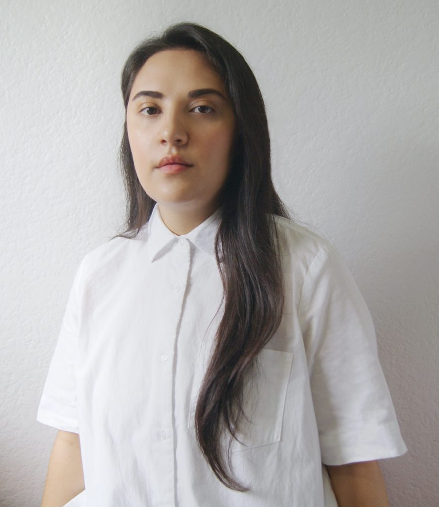 2020 Middlebrook Prize for Young Canadian Curators is Awarded to Maya Wilson-Sanchez